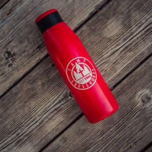 Ariel Water Bottle